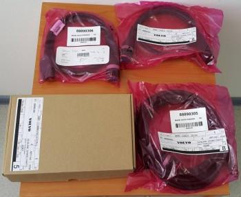 Продаю новые запчасти Вольво по ценам б у - Full kit Volvo.jpg